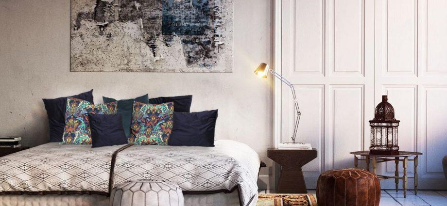poduszki na kanapę